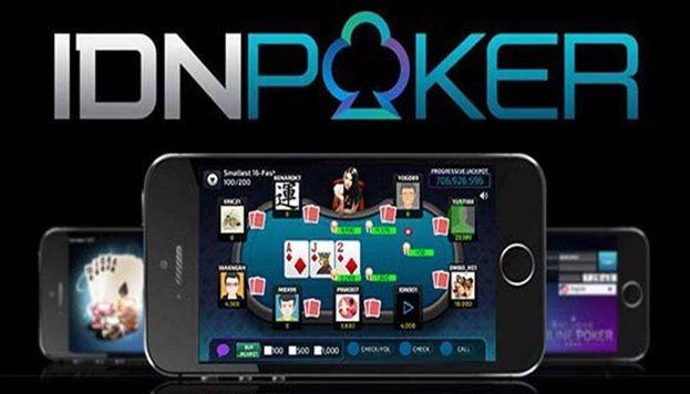 POKER369 Agen Main Taruhan Judi Poker Online Rekomendasi